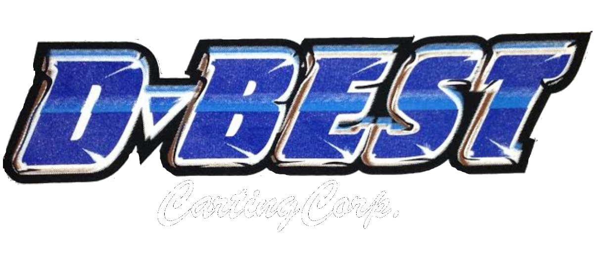 D-Best Carting